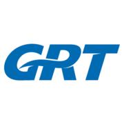 www.grt.ca